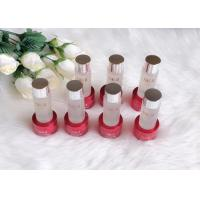 China Cosmetic Grade Natural Hyaluronic Acid Sodium Salt CAS 9067-32-7 on sale