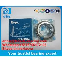 KOYO 4WD front hub bearing SET2 Taper Bearing LM11949/10 11949 11910 Cup and cone LM11949/10