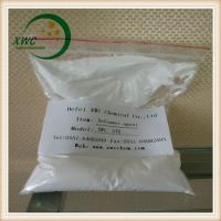 Buy cheap Silicone defoamer antifoam agent powder XWC-230 for powder paint/coating from wholesalers