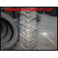 Buy cheap 12-38-10PR Agricultural and Forestry Tires product