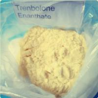 Buy cheap Light Yellow Color Nandrolone Steroid Trenbolone Enanthate Powder CAS 472-61-5 from wholesalers