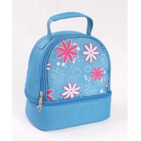 Buy cheap colorful cute cooler tote bag for children-HAC13314 product