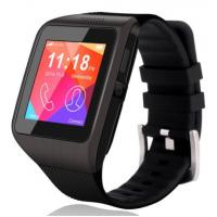 Buy cheap Bluetooth Smart Watch WristWatch Phone Mate Black from wholesalers