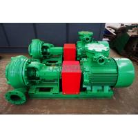 Buy cheap API China brand HDD trenchless centrifugal pump for hot sale, with high performance and top quality from wholesalers