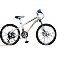 Buy cheap fork suspension mtb with disc brake from wholesalers