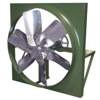 Buy cheap Best-seller! low noise stand air blower/ industrial ventilation fan from wholesalers