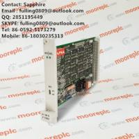 Buy cheap 15-131623-00 plc CPU module[real product and quality guarantee] from wholesalers