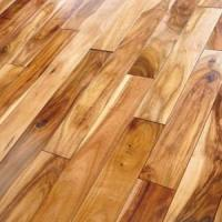 Buy cheap Acacia Engineered Wood Flooring, Engineered Hard Wood Flooring (EA-11) from wholesalers