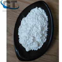 Buy cheap Average Grain Diameter 1.5um-3um White  Silica Powder Substitute  White Carbon Black As High Polymer Material from wholesalers