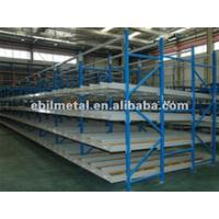 Buy cheap Carton Flow Racking For Storage Racks from wholesalers