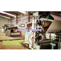 Buy cheap water and fire proof, anti-UV PVC marble sheet production line from wholesalers