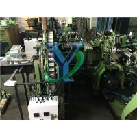 Buy cheap Low noise durable Tobacco Packing Machine Main Part in Green Color from wholesalers