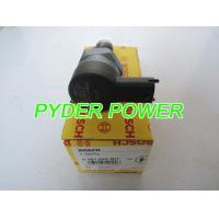 Buy cheap BOSCH DVR Pressure control valve (CR system) 0281002507 from wholesalers