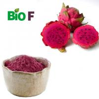 Buy cheap Red Dragon Fruit Supplements For Diabetes Lower Blood Glucose Levels from wholesalers