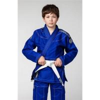 Buy cheap bjj gi jiu jitsu gi bjj uniform martial arts uniform from wholesalers