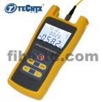 Buy cheap mini fiber optical power TC 3208 from wholesalers