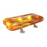 Buy cheap TBD-GA-E412 Rotator Mini Lightbar product