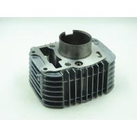 Buy cheap High Performance Aluminum Engine Block KPH125 52.4mm Bore , 71.5mm Valid Height from wholesalers