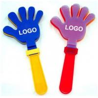Buy cheap Hand Clapper from wholesalers