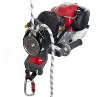 Buy cheap Walking tractor winch supplier from wholesalers