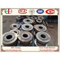 Buy cheap CMT Cladding & Coating Service for the Sealing Face of High Temperature & High Pressure Va from wholesalers