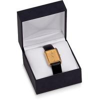 Buy cheap Rectangular Plastic Watch Boxes product