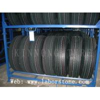 Buy cheap Bias Truck Tyre from wholesalers