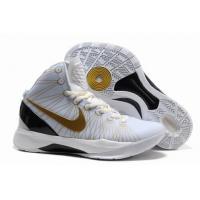 Buy cheap wholesale Nike Zoom Hyperdunk Elite for men ,nike air max ,nike sneakers product