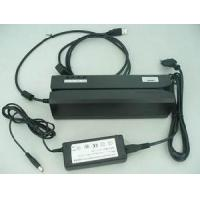 Buy cheap MSR606 USB Magnetic Stripe Card Reader and Writer from wholesalers