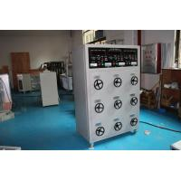 Buy cheap Load box LP-3 from wholesalers