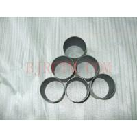 Buy cheap High quality titanium anode tube from wholesalers