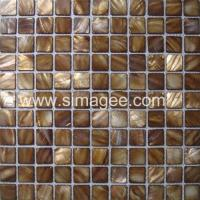 Buy cheap Shell Mosaic (SM-26) from wholesalers