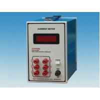Buy cheap High Voltage Cable Testing Instruments Digital Leakage Current Clamp Meter from wholesalers