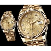 cost of rolex oyster perpetual datejust