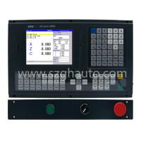 China CNC turning controller on sale