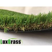 Buy cheap outdoor & indoor artificial grass carpet  for landscaping from wholesalers