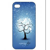 Buy cheap Blue PC Mobile Phone Protective Cases Blue Fashion iphone 5 Covers product