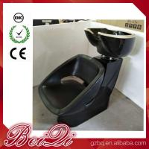 Buy cheap 2018 Kids Hair Washing Chair for Beauty Salon Used Cheap Shampoo Chair product