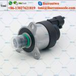 Buy cheap ERIKC 0928400502 Pump Metering Valve, Fuel Pressure Control Valve 0 928 400 502, RENAULT pump valve from wholesalers