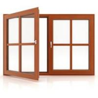 Buy cheap Aluminum Window (A-W-P-001) from wholesalers