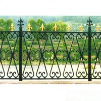 Buy cheap iron ornaments from wholesalers