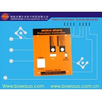 Buy cheap Top Side Conductive Membrane Touch Switch For Analytic Instrument from wholesalers