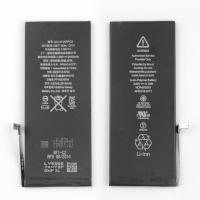 Buy cheap OEM Iphone 6 Plus Battery Replacement , Iphone 6 Repair Parts from wholesalers