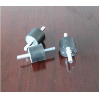 Buy cheap Anti Vibration Mount from wholesalers