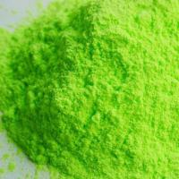 Buy cheap High Glossy Colors For Powder Coating , Easy Coat Powder Coating product