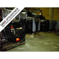 Buy cheap Bowling Equipment,bowling equipment,used bowling machine from wholesalers