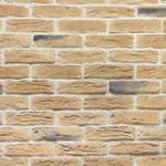 Buy cheap Brick, Decorative Birck, Stone Veneer (ABA-01) from wholesalers