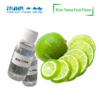 Usp grade best price high concentrated tobacco flavours liquid for vape juice