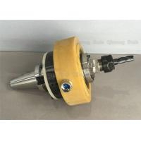 Buy cheap Smooth Surface Processing  Ultrasonic Assisted Machining With HSK63 Connector product