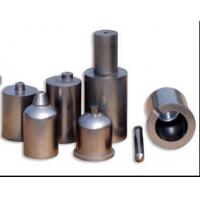 Buy cheap Graphite Crucible for Melting Gold from wholesalers